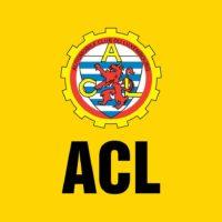 Mitgliedsvorteile auch für Mitglieder des ACL (ACL – Automobileclub du Luxembourg)