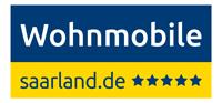 Wohnmobile Saarland – WVS Wohnmobilvermietung GmbH & Co KG Logo