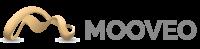 Mooveo Wohnmobile und Kastenwagen