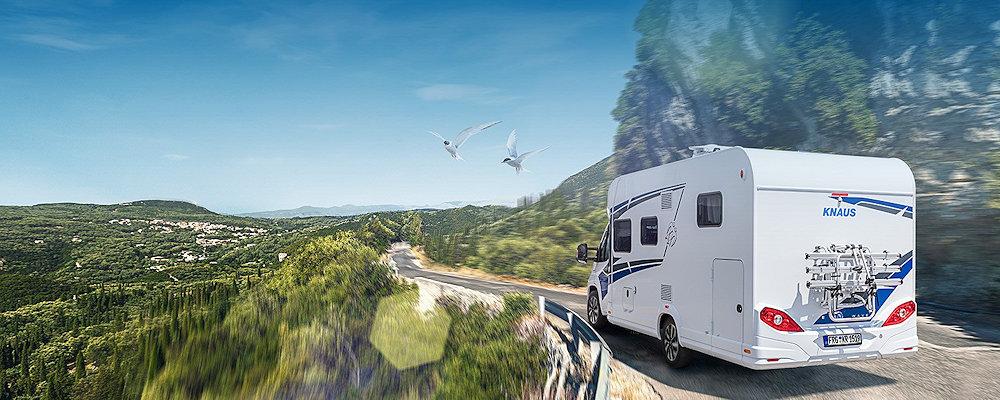 Wohnmobile Saarland - Vermietung und Verkauf von Wohnmobilen, Vans, Caravans und Wohnwagen
