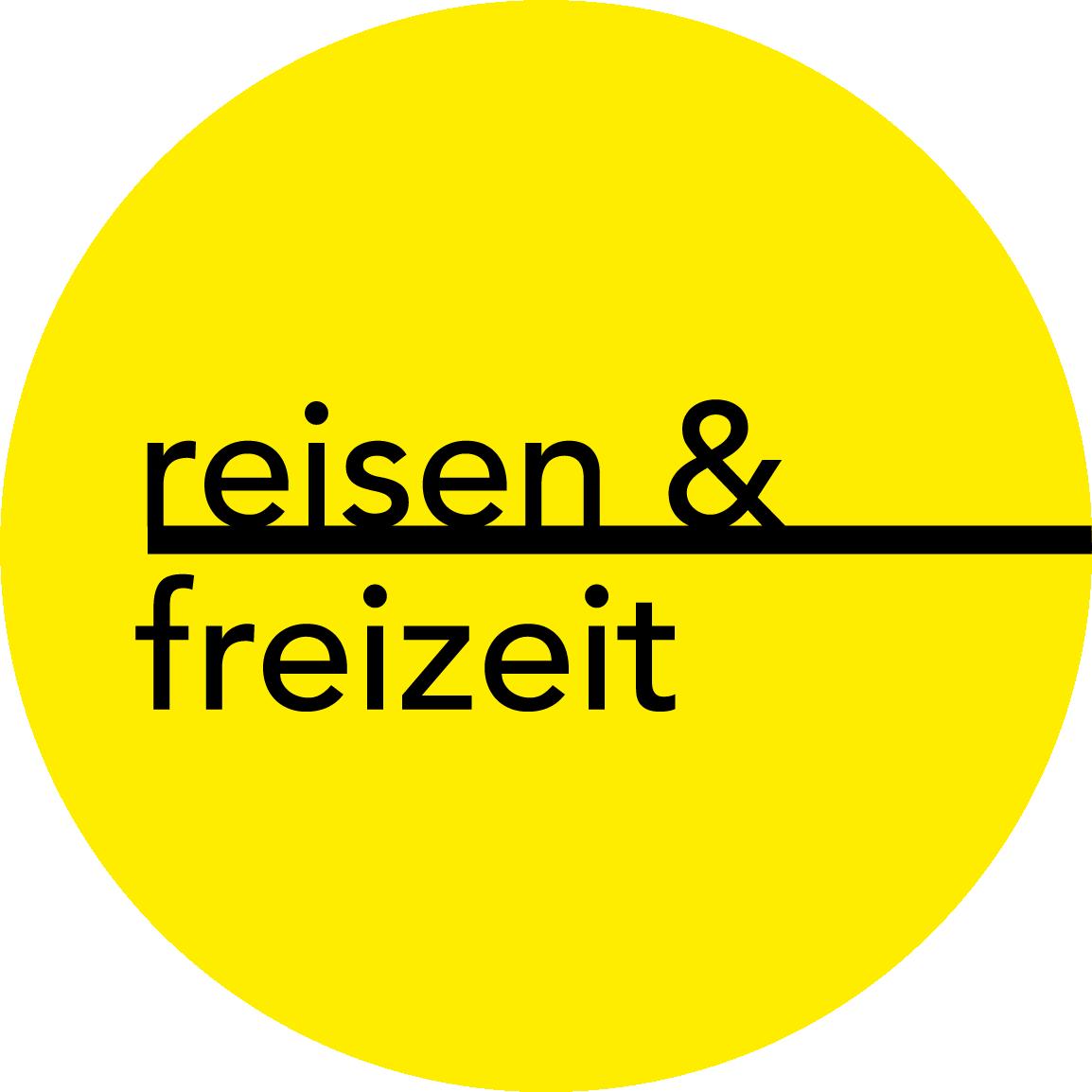 Wohnmobile Saarland auf der Reisen & Freizeit 2019