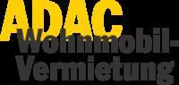 ADAC Wohnmobilvermietung im Saarland