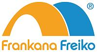 Frankana Freiko Onlineshop