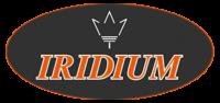 IRIDIUM Elektro Wohnmobile