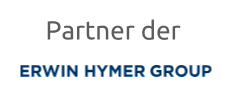 Partner der Erwin Hymer Group