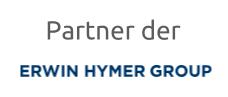 Partner der Erwin Hymer Group