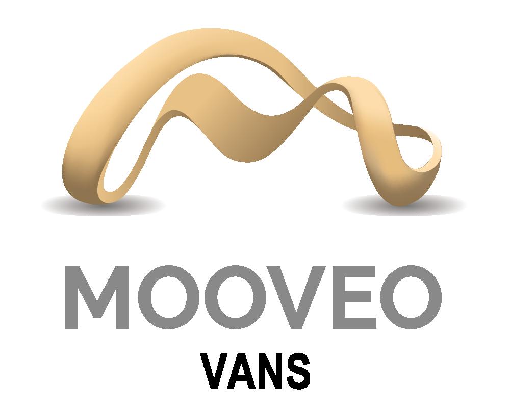 Mooveo Camper Vans