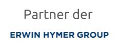Mitglied der ERWIN HYMER GROUP
