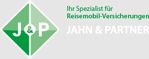 Jahn & Partner - Ihr Spezialist für Reisemobilversicherungen