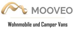 Mooveo Wohnmobile und Vans
