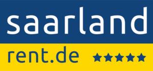 SaarlandRent - die Wohnmobilvermietung von Wohnmobile Saarland